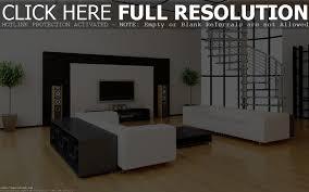 tasty living room home theater design exterior on storage design