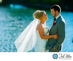 www wedding comaffordable photographers affordable wedding photography near me indianapolis indiana