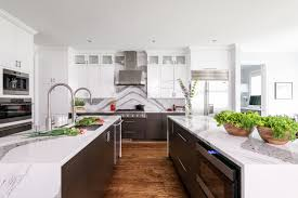 kitchen sink cabinet vent what is a gourmet kitchen design remodeling md dc