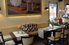 Esszimmer In Berlin Zeislers Esszimmer In Plau Am See Anspruchsvolle Kulinarik Mit