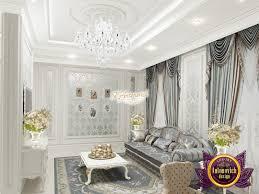 italian bedroom furniture nigeria