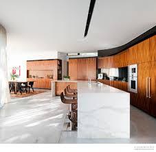 Kitchen Designs Sydney Modern Kitchen Design By Mck Interior Design Architecture And