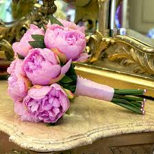florist shops shaybrey mountain city tn florist shops blowing rock boone nc