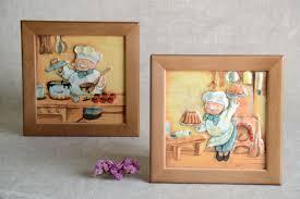 decoration murale pour cuisine madeheart tableaux décoratifs faits déco murale pour cuisine