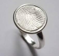 Simple Wedding Rings by 27 Simple Wedding Rings