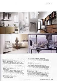 media spotlight kitchens