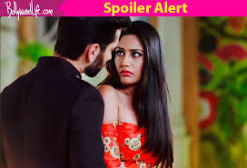 bolã ro mariage ishqbaaz here s the shivaay and anika s forced