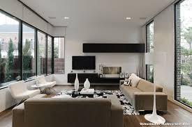 wohnzimmer modern gestalten wohnzimmer modern einrichten 52 tolle bilder und ideen 30