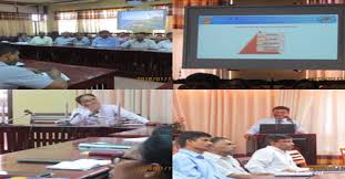 bureau of census and statistics bureau of census and statistics 100 images introduction to