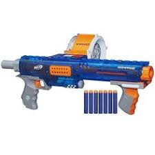 black friday guns 2017 rival nemesis new nerf guns of 2017 pinterest nerf guns and