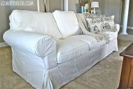 Ikea Sofa Covers Ektorp Sofa Outstanding Ikea Solsta Sofa Bed Slipcover Slipcovers For