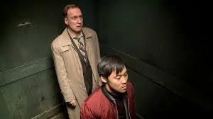 Seeking Season 3 Review Tv Reviews Fargo Season 3