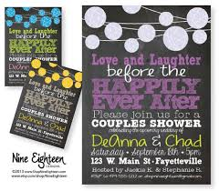 Couple S Shower Invitations Best 25 Couples Shower Themes Ideas On Pinterest Couple Shower