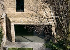 bureau de change 10 gallery of house bureau de change architects 10