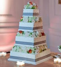 wedding cakes los angeles best places for wedding cakes in oc cbs los angeles
