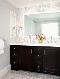 lowes bathroom wall cabinet white lowes bathroom wall cabinets inspirational bathroom inspiring