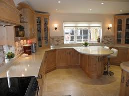 bespoke kitchens images