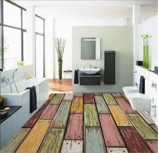 wood tile flooring ideas wood flooring
