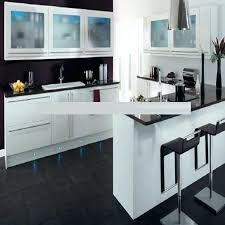Brand Name Kitchen Cabinets  Colorviewfinderco - Kitchen cabinets brand names