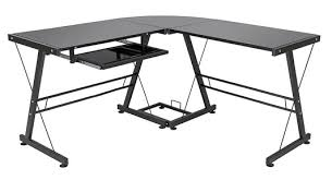 Desk For Pc Gaming Best Gaming Desk April 2018 Computer Gaming Desk Reviews