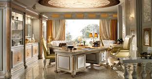 Italian Living Room Furniture Sumptuous Italian Living Room Furniture Featuring Twin Crisp White