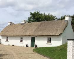 luxury holiday homes donegal beagh cottage narin self catering cottage in donegal ireland