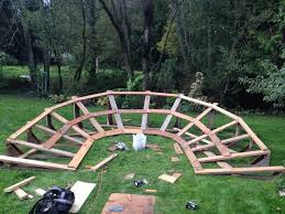 How To Build A Tabletop Jump Out Of Wood by 54 Best Pump Track Design Images On Pinterest Bike Trails Bike