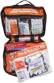 amazon com adventure medical kits sportsman series bighorn first