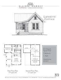 Favorite House Plans 29 Best Tiny House Plans Images On Pinterest Small Houses Tiny