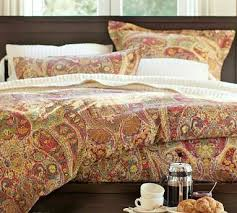 Best 25 Pottery Barn Duvet 529 Best Pottery Barn Style Images On Pinterest Crafts