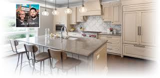 Midwest Home Remodeling Design by Home Remodeling Kitchen U0026 Bath Showroom Glenbrook Remodeling