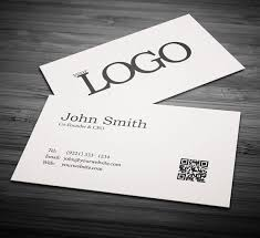 Job Title On Business Card Best 25 Minimal Business Card Ideas On Pinterest Simple