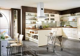 design interior kitchen 63 great attractive uno high gloss kitchen design white