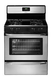 black friday stove deals dishwasher u2013 warner stellian appliance
