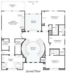 upstairs floor plans stairs floor plan symbol exterior stair as accessible means of