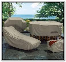 walmart patio furniture cushion covers patios home furniture