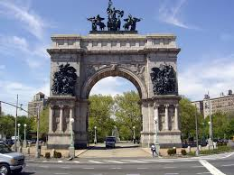 Prospect Park Map Prospect Park Brooklyn Your Guide To The Brooklyn Park