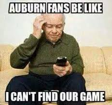 Auburn Memes - 246 best i hate auburn images on pinterest alabama crimson tide