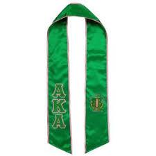 aka graduation stoles aka stole2 278 jpg