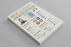 Resume Examples Graphic Designer by 26 Best Graphic Design Resume Tips With Examples