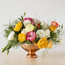 socal cremations studio city florist flower delivery by flower studio