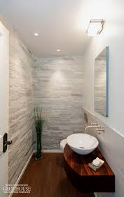 bathroom design amazing kitchen countertops options wood