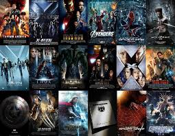 marvel movie montage small the hofstra chronicle