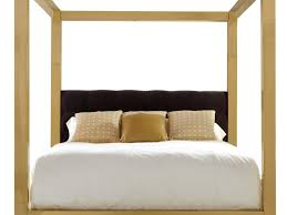 Twin Size Canopy Bed Frame Bed Frame Twin Size Bed Frame Dimensions Pcd Homes Measurements