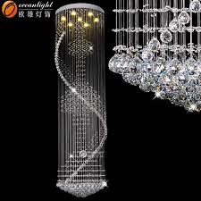 Chandelier Lamp Shades With Crystals Christmas Chandelier Lamp Shades Organza Shade Crystal Chandelier