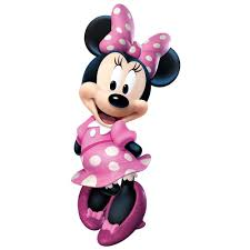 minnie mouse wall decor ebay minnie mouse bow tique 40