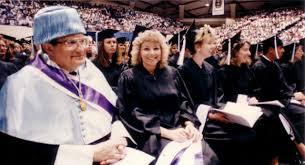 academic regalia dr manuel macias academic regalia 1992