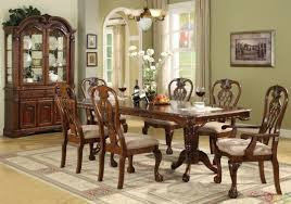 Traditional Formal Dining Room Furniture by Category Dining Room 18 Rataki Info