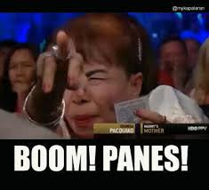 Boom Panes Meme - mommy d memes best mommy dionesia pacquiao pics when in manila