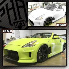 color change u2014 phat gfx custom wraps for cars trucks and fleet